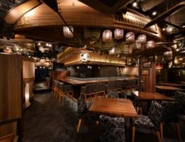 横浜 居酒屋